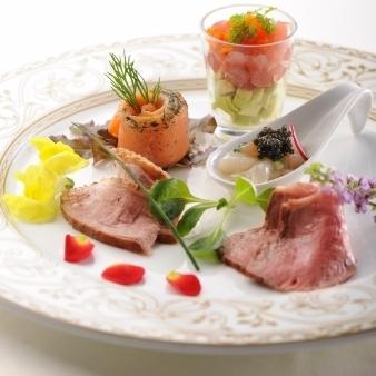 St. GRAVISS(セントグラビス):【ゲストと笑顔で囲む美味しい試食会にご招待!】無料美食会