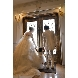 WEDDING GARDEN TIARANGE(旧 ARDEN BLISS)のフェア画像