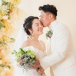 WEDDING GARDEN TIARANGE(旧 ARDEN BLISS):(少人数会食&フォト婚)気軽に見学相談会