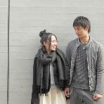 Dream KAMIISHI