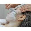 Hair Salon POPULAR(ポプラル)のコースイメージ