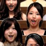披露宴の演出:AMO(アモ)