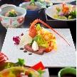 東京大神宮/東京大神宮マツヤサロン:◇ブライダルフェスタ試食・模擬挙式・模擬披露宴付き相談会◇
