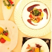東京大神宮/東京大神宮マツヤサロン:◆本格挙式を体験!ご婚礼料理試食会付き相談会◆