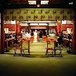 東京大神宮/東京大神宮マツヤサロン:【神前式創始の神社◆伝統の模擬挙式を体感】荘厳・和婚フェア!