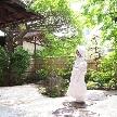 東京大神宮/東京大神宮マツヤサロン:【平日限定◆お好きな時間に】90分ショートタイム相談会