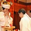 東京大神宮/東京大神宮マツヤサロン:【2019年6月までの結婚式がお得に】今だけの特典付×直近相談会