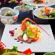 東京大神宮/東京大神宮マツヤサロン:【GW限定◆伝統×格式を体感!】無料ワンプレート試食付相談会