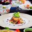 東京大神宮/東京大神宮マツヤサロン:【美食を堪能!無料ワンプレート試食付き】和婚じっくり相談会◆