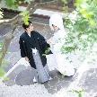 東京大神宮/東京大神宮マツヤサロン:【2020年3月末までの挙式が◎】60万円相当の特典付フェア
