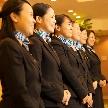 東京大神宮/東京大神宮マツヤサロン:◆スマホ&PCからご参加◎30分~の選べるオンライン相談会◆