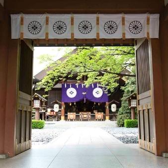 東京大神宮/東京大神宮マツヤサロン:※見学なしで安心サポート※【お気軽にお電話相談会】