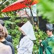 東京大神宮/東京大神宮マツヤサロン:【由緒正しき神前式が叶う】伊勢神宮の神を祀る◆本格和婚フェア