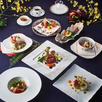 東京大神宮/東京大神宮マツヤサロン:◆リニューアル記念◆伝統美溢れる挙式体験×厳選試食フェア