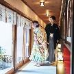 東京大神宮/東京大神宮マツヤサロン:まずは相談したい方向け◆挙式×お食事会◆結婚式なんでも相談会