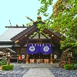 東京大神宮/東京大神宮マツヤサロン:【おススメ体験満載!!】月に一度のスペシャルフェスタ