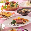 東京大神宮/東京大神宮マツヤサロン:◇本格挙式を体験!ご婚礼料理試食会付き相談会◇