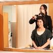 東京大神宮/東京大神宮マツヤサロン:【水曜限定】挙式説明&和装試着体験ができるナイトフェア