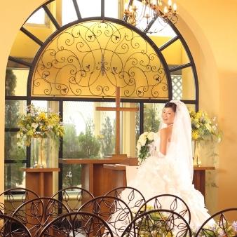 タワーホール船堀/船堀マツヤサロン:<最短60分>フラッと相談!まずは結婚式場を見てみよう