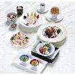 タワーホール船堀/船堀マツヤサロン:\江戸川産食材使用/限定コース無料試食フェア