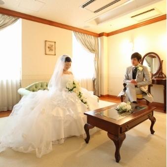 タワーホール船堀/船堀マツヤサロン:≪60分でOK!≫結婚式ダンドリ相談会