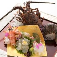 ホテルアレグリアガーデンズ天草:【料理重視必見】予約は1週間前!婚礼料理無料試食相談会♪