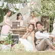 八代ホワイトパレス:【豪華料理の試食&挙式&ドレス試着】まるごと体験フェア