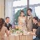 ルミエール(ホワイトパレス):【家族婚&少人数婚】おもてなし重視≪個別試食・見積相談≫