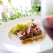 ブランヴェールアべニュー 熊本:【オープンキッチン体験】特選牛のグリル試食×貸切邸宅フェア