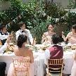ブランヴェールアべニュー 熊本:【30名60万円】挙式・料理・衣裳の安心プラン×豪華試食体験