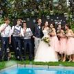 ブランヴェールアべニュー 熊本:【フォト婚や少人数の相談も可】自宅で会場見学&見積り相談