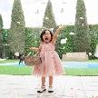 ブランヴェールアべニュー 熊本:【予算&準備も安心】ベビー&キッズと一緒!パパママ応援フェア
