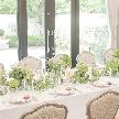 ザ スタイル オブ エクセレント:【アットホーム婚☆6名~30名少人数】家族や友人との結婚式