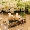 津山鶴山ホテル:マタニティウェディング&パパママ婚 楽々で安心な相談会