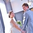 津山鶴山ホテル:【初心者向け】準備何から始める?新婚さんまるわかり相談会!
