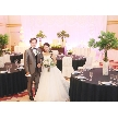 津山鶴山ホテル:☆基本から気になることを全部解決!☆ 結婚式まるごと相談会