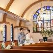津山鶴山ホテル:【結婚式最初の一歩☆】想像が膨らむファースト相談会!