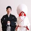 津山鶴山ホテル:【お写真で残したい方必見☆】フォト婚相談会