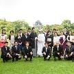 岡山プラザホテル:【後楽園感動挙式ツアー】大人花嫁の魅力全部教えます!