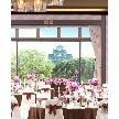岡山プラザホテル:【残3組】本格コース料理×本番直前W見学フェア