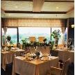 岡山プラザホテル:【準備も予算も安心♪】少人数ウェディングフェア