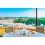 岡山プラザホテルのフェア画像