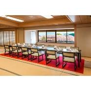 岡山プラザホテル:【30名以下におススメ】親族のみの披露宴相談会×安心見積もり