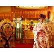 マリアージュ グランデ(MARIAGE GRANDE):【伝統ある和が気になる♪♪】神前式×神社挙式なんでも相談会