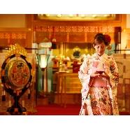 マリアージュ グランデ(MARIAGE GRANDE):【お年玉特典付き♪】New Year プレミアムグランデフェア☆
