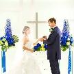 マリアージュ グランデ(MARIAGE GRANDE):【1日1組様限定特典付♪】☆早い勝ちSPフェア☆
