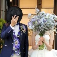 lu CREA(ル・クレア):【結婚式をお悩みの方へ】挙式・フォトのみもOK♪ 気軽に相談会