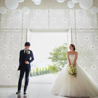 マリアージュ彦根:【可愛い好き花嫁必見!】プリンセスブライダルフェア「試食付」