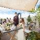 マリアージュ彦根のフェア画像