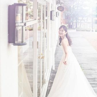 SARA 津山玉姫殿のフェア画像